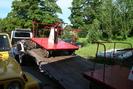 2008-08-04.2963.Guelph.jpg