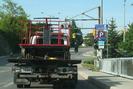 2008-08-04.2992.Guelph.jpg