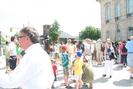 2008-08-04.3015.Guelph.jpg