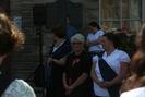 2008-08-04.3017.Guelph.jpg