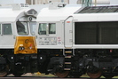 2008-09-07.4102.London.jpg
