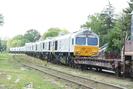 2008-09-07.4168.Stratford.jpg