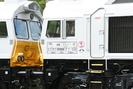 2008-09-07.4185.Stratford.jpg