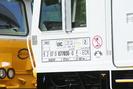 2008-09-07.4187.Stratford.jpg