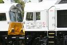 2008-09-07.4189.Stratford.jpg