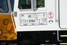2008-09-07.4204.Stratford.jpg
