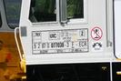 2008-09-07.4213.Stratford.jpg