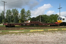 2008-09-07.4218.Stratford.jpg