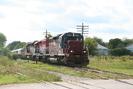 2008-09-07.4224.Guelph.jpg