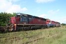 2008-09-07.4226.Guelph.jpg