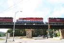 2008-09-07.4251.Guelph.jpg