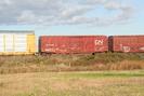 2008-10-18.4444.Mansewood.jpg
