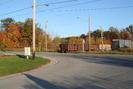 2008-10-18.4463.Milton.jpg
