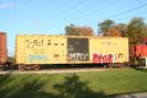 2008-10-18.4469.Milton.jpg