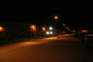 2008-10-22.4516.Guelph.jpg