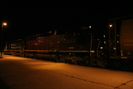 2008-10-22.4522.Guelph.jpg