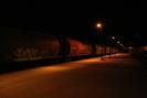 2008-10-22.4526.Guelph.jpg