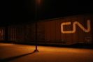 2008-10-22.4527.Guelph.jpg