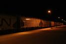 2008-10-22.4529.Guelph.jpg