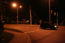 2008-10-22.4534.Guelph.jpg
