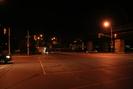 2008-10-22.4541.Guelph.jpg