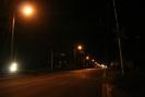2008-10-22.4547.Guelph.jpg