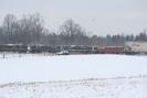 2009-01-10.4744.Killean.jpg
