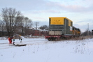 2009-01-24.4912.Guelph.jpg