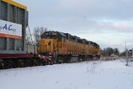 2009-01-24.4916.Guelph.jpg
