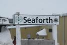 2009-02-07.5010.Seaforth.jpg