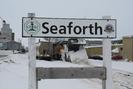2009-02-07.5014.Seaforth.jpg