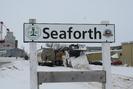 2009-02-07.5015.Seaforth.jpg