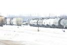 2009-02-07.5124.Stratford.jpg