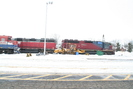 2009-02-07.5126.Stratford.jpg