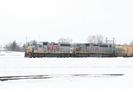 2009-02-07.5136.Stratford.jpg