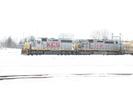 2009-02-07.5138.Stratford.jpg