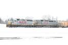 2009-02-07.5139.Stratford.jpg
