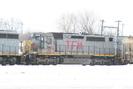 2009-02-07.5140.Stratford.jpg