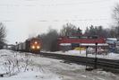 2009-02-07.5230.Ingersoll.jpg