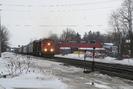 2009-02-07.5231.Ingersoll.jpg