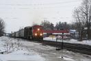 2009-02-07.5232.Ingersoll.jpg