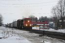 2009-02-07.5233.Ingersoll.jpg