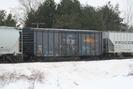 2009-02-07.5315.Creditville.jpg