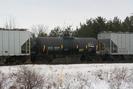 2009-02-07.5325.Creditville.jpg