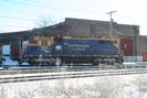 2009-02-14.5433.St_Albans.jpg