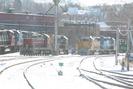 2009-02-14.5446.St_Albans.jpg