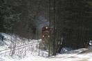 2009-02-14.5448.Chester.jpg
