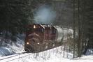 2009-02-14.5450.Chester.jpg
