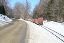 2009-02-14.5473.Chester.jpg