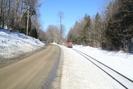 2009-02-14.5474.Chester.jpg
